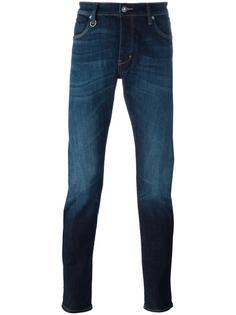 зауженные джинсы Neuw