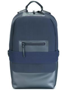 рюкзак 'Vista' Y-3