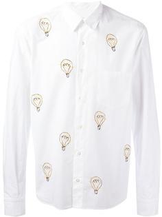 рубашка 'Bulb' Jimi Roos