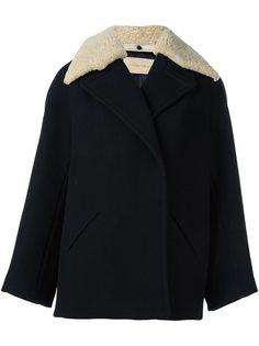 пальто 'Jacobina' Christian Wijnants