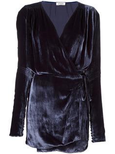 платье 'Anjelica Var. 2' Attico