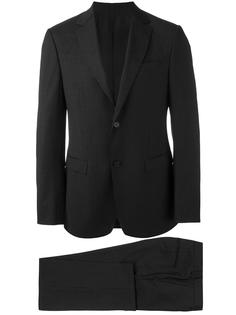 two piece suit Z Zegna