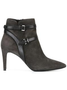 ботинки 'Fawn' Michael Michael Kors