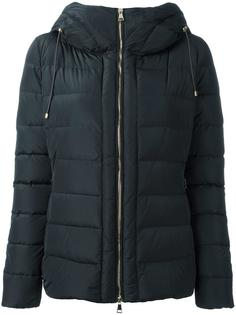 куртка-пуховик 'Idrial' Moncler