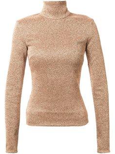 'Diana' sweater Wanda Nylon