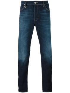 джинсы кроя слим 'Lou'  Neuw