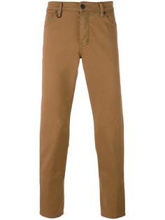джинсы 'Iggy Skinny' Neuw