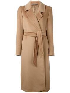 пальто 'Molly' Tagliatore
