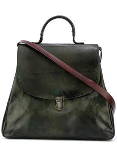 маленькая сумка Cherevichkiotvichki