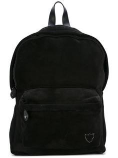 рюкзак с заклепками Htc Hollywood Trading Company