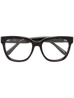 объемные оптические очки MCM