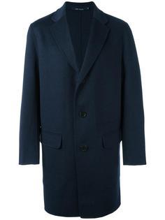 пальто 'Cliff' Sofie D'hoore