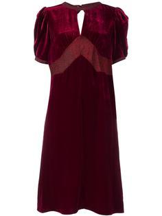 платье 'Judy' Nicopanda