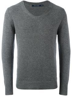 кашемировый пуловер 'Mendoza' Sofie D'hoore