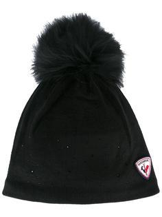 шапка 'Yaya'  Rossignol