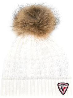 шапка 'Eden' Rossignol