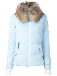 куртка-пуховик 'Aura' Rossignol