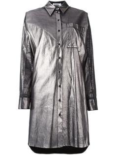 платье 'Betta' Jil Sander