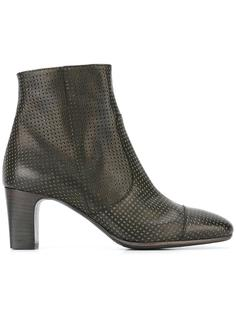 ankle boots  Laboratorigarbo