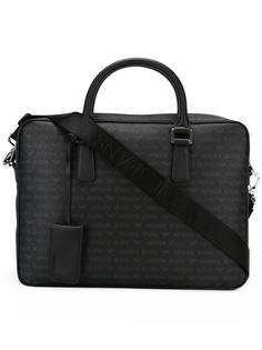 сумка для ноутбука Armani Jeans