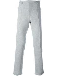 tailored track pants Natural Selection