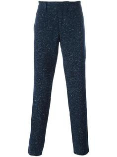 'Londra' cigarette trousers Natural Selection