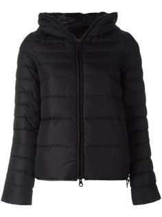 куртка 'Nofur'  Duvetica