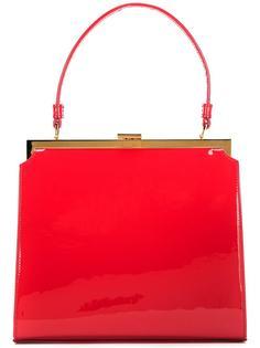сумка на плечо 'Elegant' Mansur Gavriel