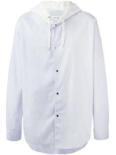 рубашка 'Kvitrafn'  Soulland