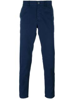 slim fit chinos Norse Projects