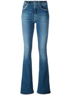 джинсы 'Iside'  +People