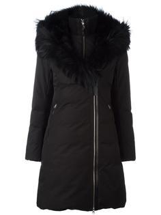 пуховое пальто 'Teena' Mackage