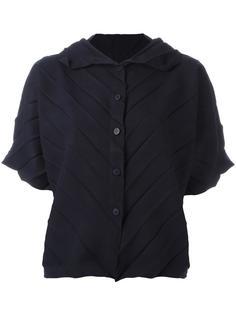 shortsleeved shirt  Issey Miyake Cauliflower