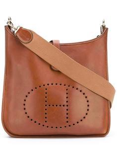 'Evelyne III' bag Hermès Vintage