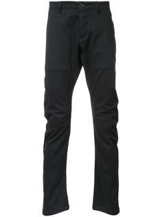 straight trousers Kazuyuki Kumagai