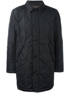 'Rahmen' coat Sempach