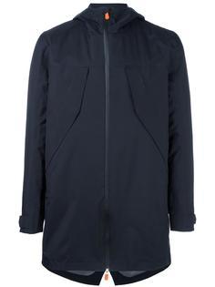 пальто с капюшоном Save The Duck
