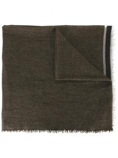 'Millo' scarf Faliero Sarti