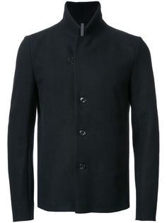 fitted jacket Kazuyuki Kumagai