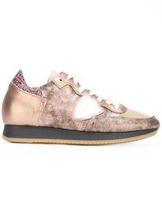 'Tropez' sneakers Philippe Model