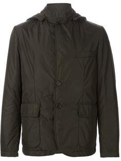 куртка 'New chuck'  Aspesi