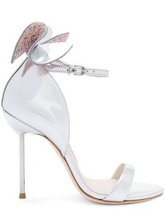 'Maya' sandals Sophia Webster