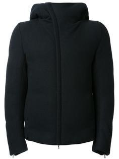 hooded jacket Kazuyuki Kumagai