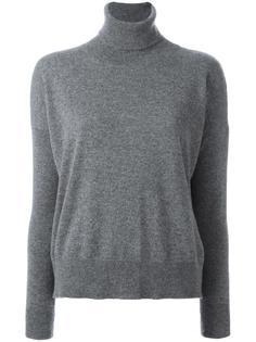 свитер 'Nimue'  Duvetica