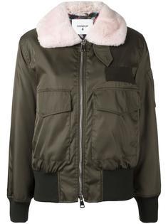 куртка-бомбер 'Karenne'  Dondup
