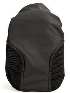 hooded backpack Côte&Ciel Côte&Ciel