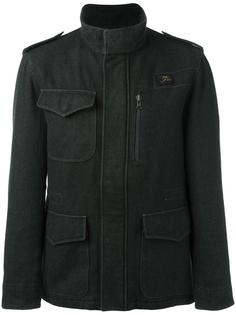 легкая куртка Fay