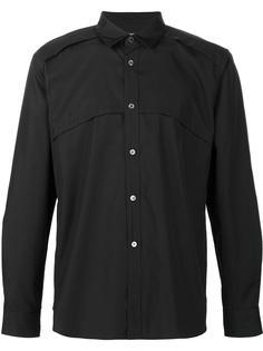 classic shirt Comme Des Garçons Homme Plus