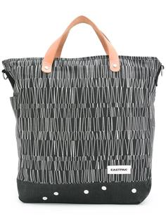 'Madge' backpack Eastpak