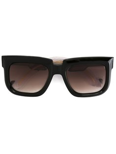 солнцезащитные очки 'Hortense' Jacques Marie Mage
